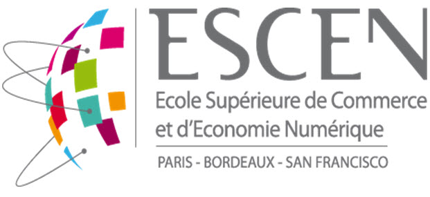 ESCEN French University for commerce and the digital economy
